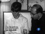 50 años de... - Las mejores imágenes de TVE en Cataluña