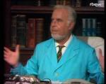 Dr. Caparrós, medicina general - Pluja de malats