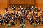 El director de la Orquesta nos presenta la nueva temporada