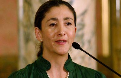 Hoy se conoce el Premio Nobel de la Paz
