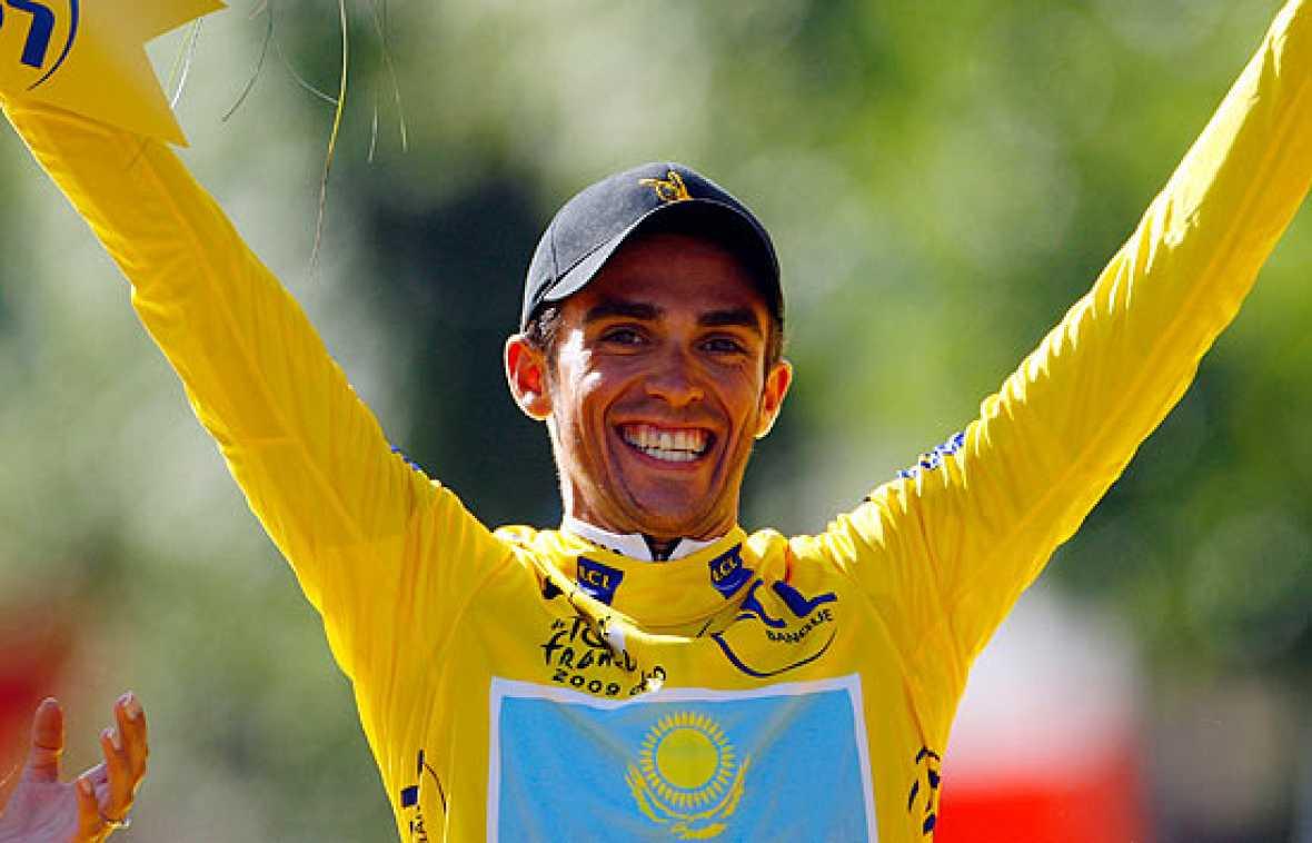 """Contador: """"Esta semana se acabará el culebrón"""""""