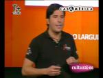 """Viva América - Pablo Larguía: """"Desafíos y oportunidades del Social Media en Iberoamérica y el mundo"""""""