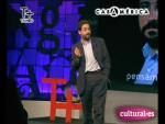 """Viva América - Gonzalo Fanjul: """"¿Y si la crisis es eso que les ocurre a otros?"""""""