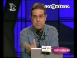 "Viva América - Felipe Taborda: ""Internet + diseño: tan cerca, tan lejos"""