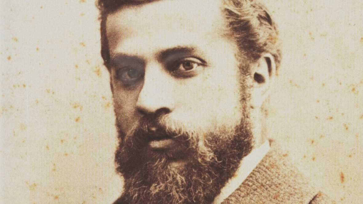 Gaudiana, capítulo 4: Gaudí y su época