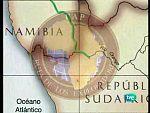 La ruta de los exploradores - Dunas, pingüinos y zulúes