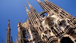 Gaudiana - Capítulo 6: La fiebre Gaudí