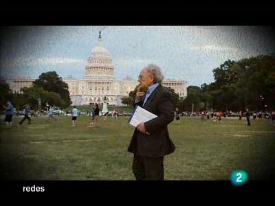 Redes (13/12/09) : Educar para fabricar ciudadanos