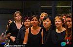 Granangular.cat - Un dia feliç a Barcelona