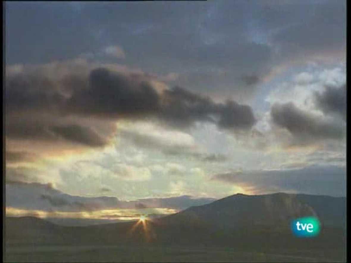 A pedir de boca - Jamón denominación de origen Teruel - Ver ahora
