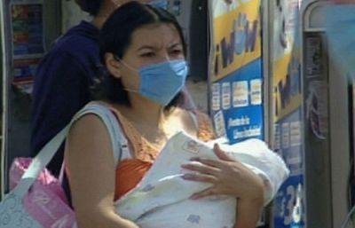 Informe Semanal: De la gripe al cambio climático