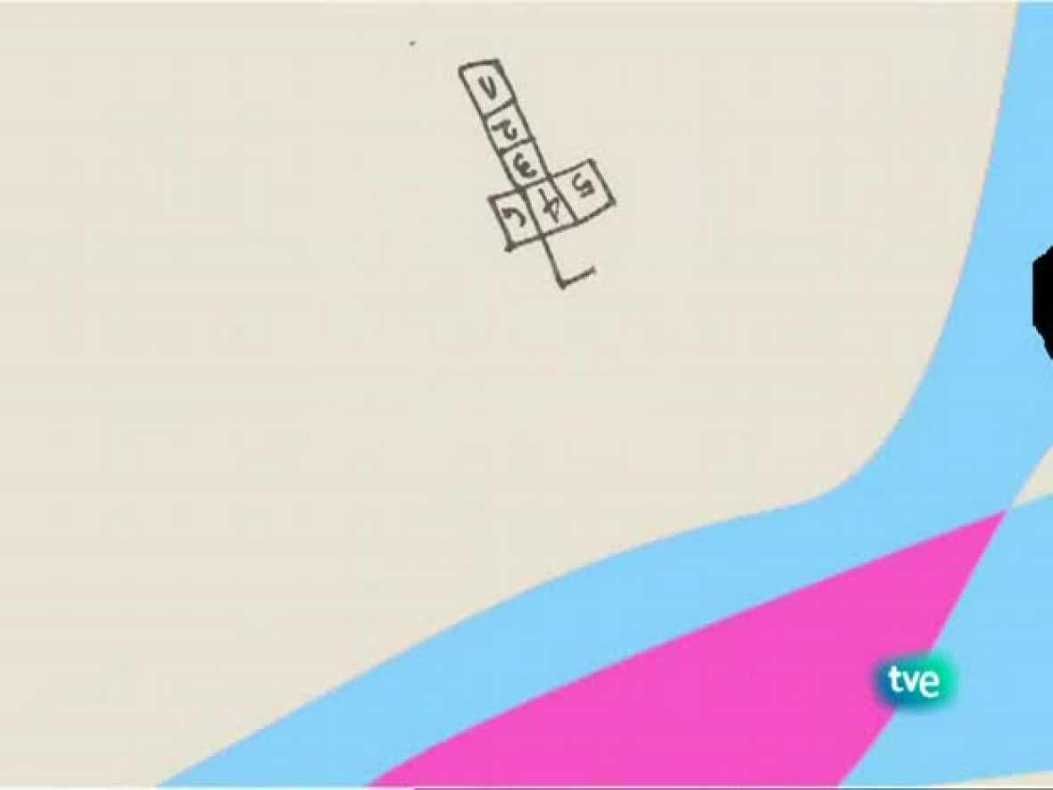 Babel en TVE: Escuela, reformulando la convivencia