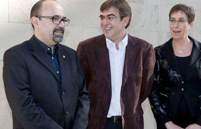 Cambio de Gobierno en Baleares