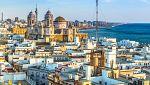 Ciudades para el Siglo XXI - Cádiz, donde anda la luz