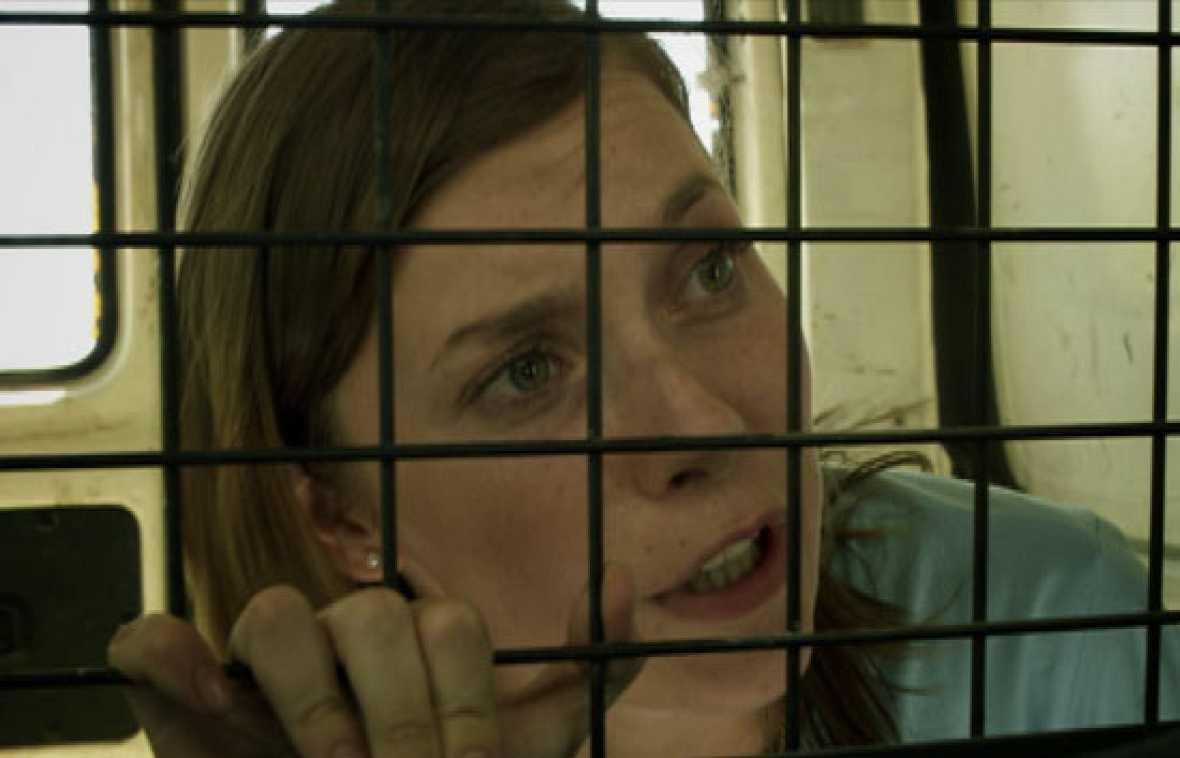 """""""La huella del crimen"""", la serie de TVE que nos acercó en los ochenta a los crímenes más famosos de nuestra historia"""