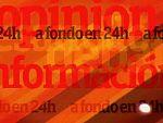 A Fondo en 24 horas - 08/03/10