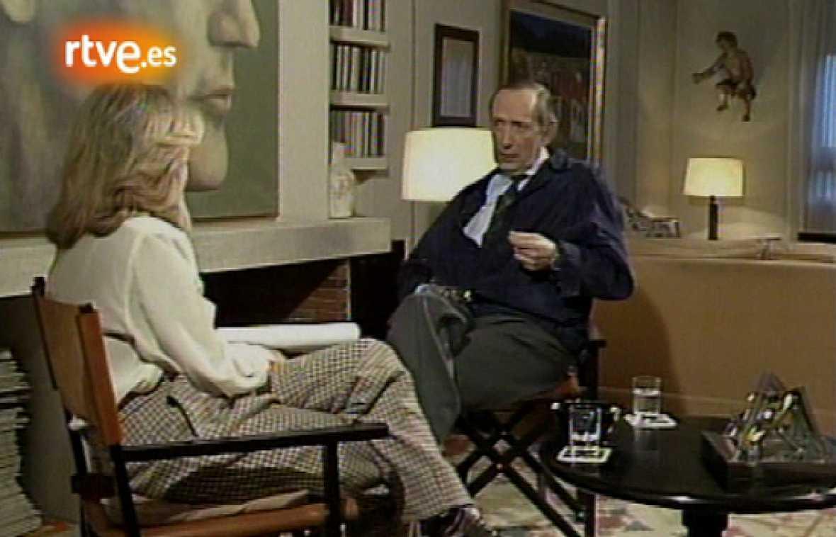Madera de héroe - Miguel Delibes (1987)