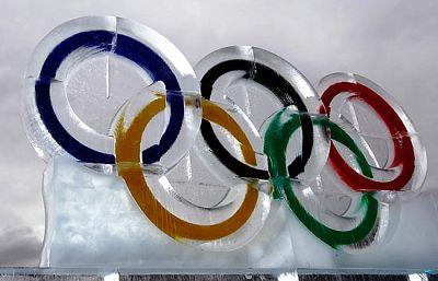 Sumario de la segunda jornada de los X Juegos Paralímpicos de Invierno Vancouver 2010.