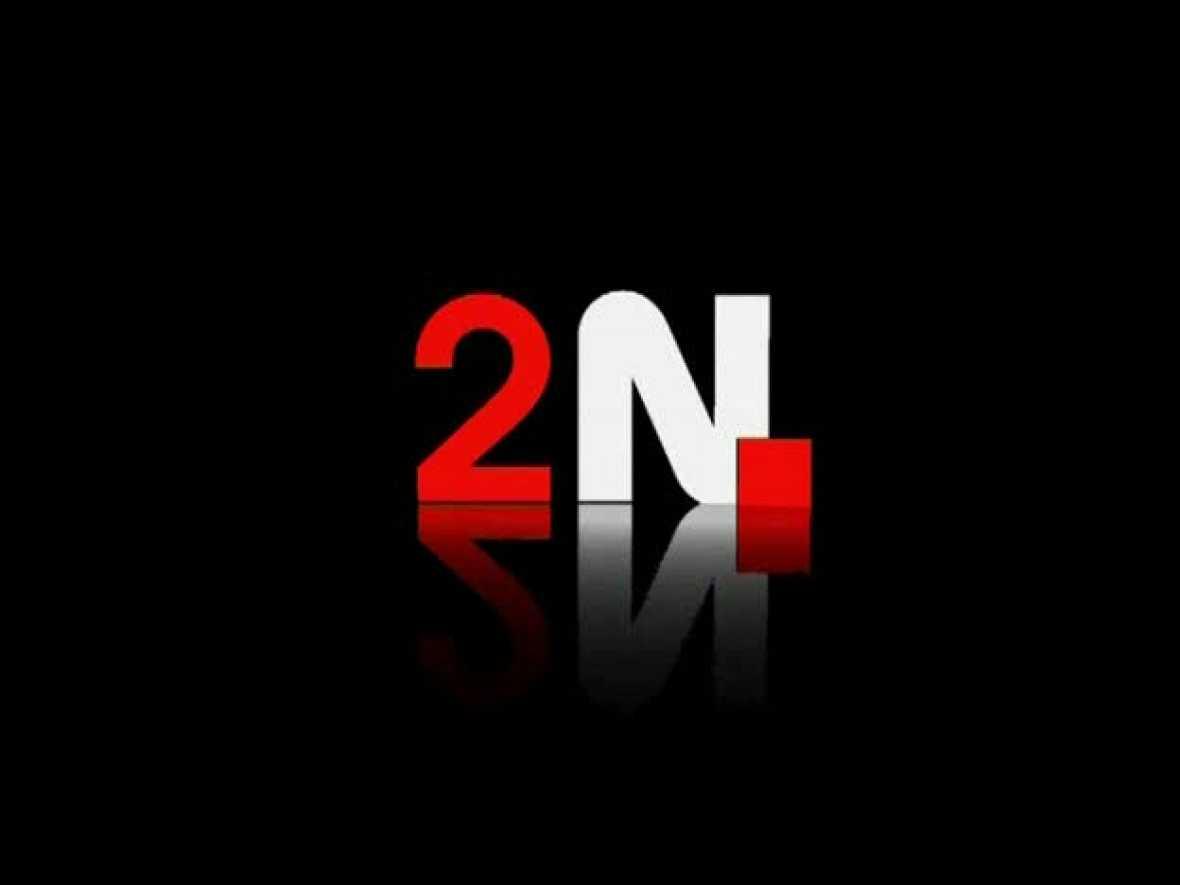 Zoom Net: God of War 3, Metro 2033 y música en Retromadrid (15/3/10)