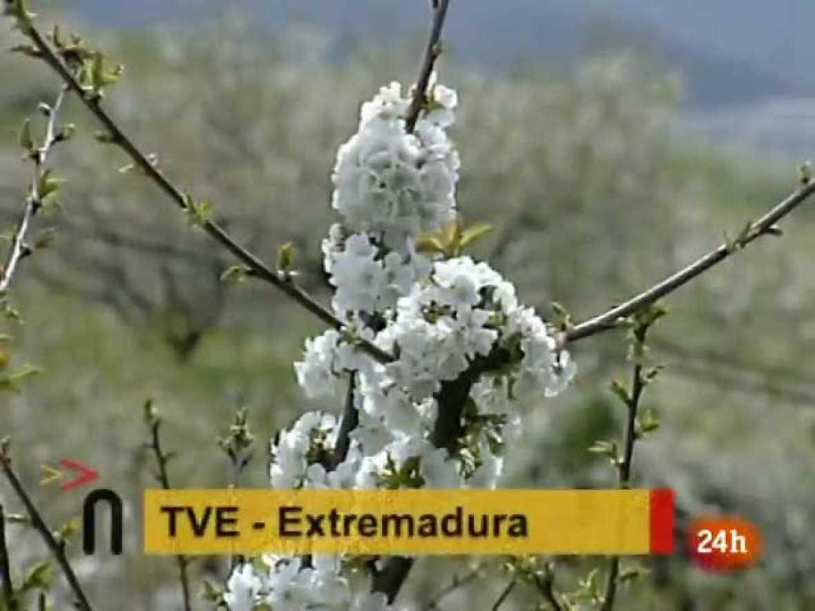 La conservación y pervivencia de la flora y la fauna extremeña cuenta, desde finales del pasado año con un nuevo e importante aliado. Se trata del banco genético de la biodiversidad de Extremadura. En sus instalaciones ya se han empezado a almacenar
