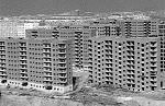 50 años de... - Un piso que se pueda pagar