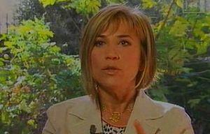 Júlia Otero