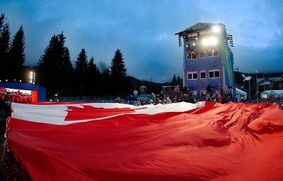 Los Juegos Paralímpicos de Vancouver 2010 llegaron a su fin después de los 10 días de competición. El balance de la delegación española ha sido mejor que el obtenido en Torino 2006. La próxima cita, Sochi 2014.