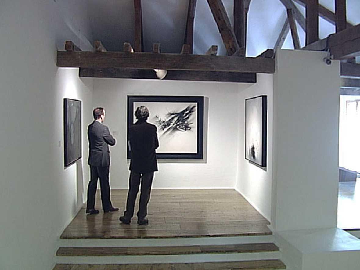 ¿Te acuerdas? - Del Museo de Arte Abstracto Español de ...