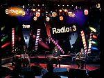 Los conciertos de Radio 3 - Julio Bustamante 'Mundo sereno'
