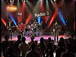 Los conciertos de Radio 3 - The Libertines 'Time For Heroes'