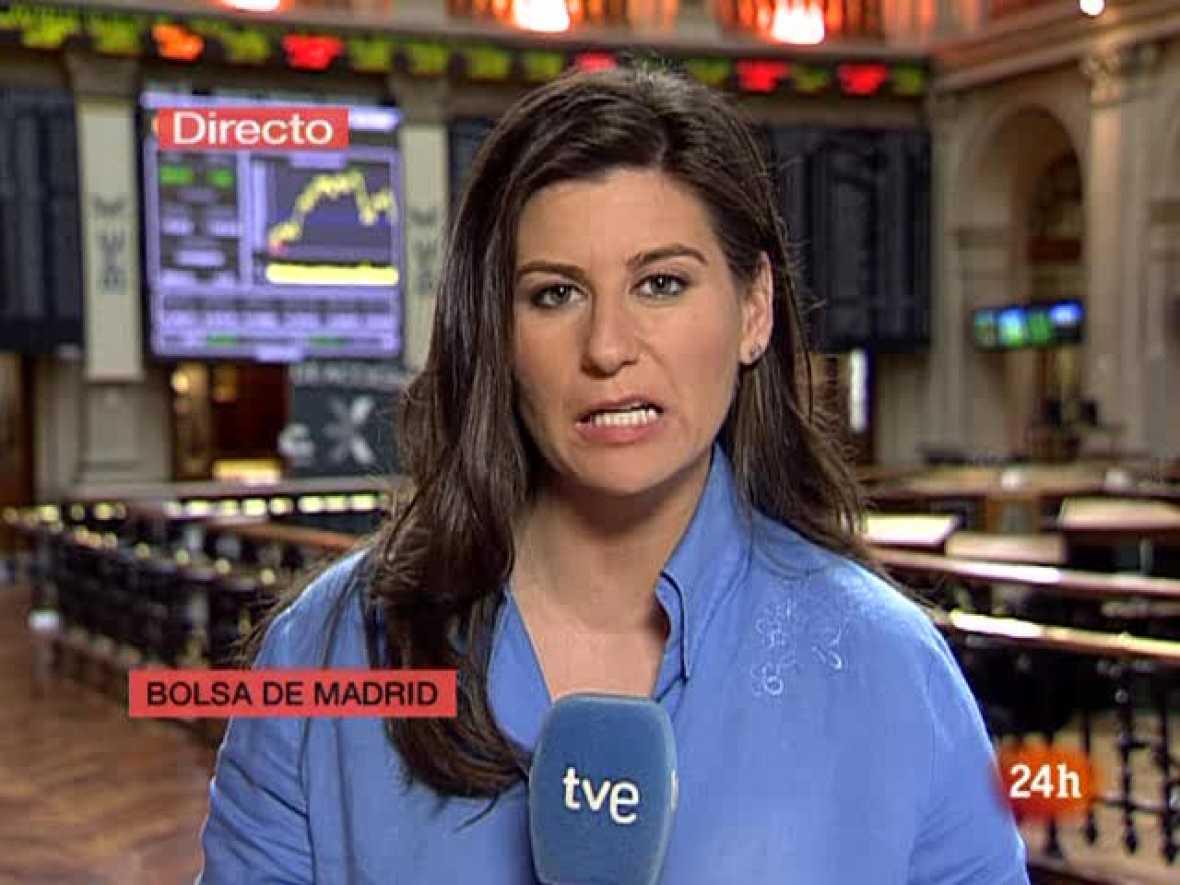 Economía en 24 horas: 29/04/10