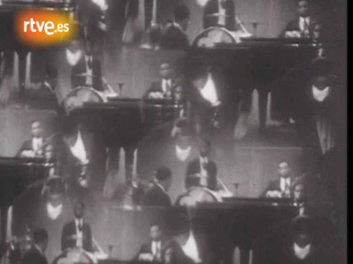 Duke Ellington (parte 2)