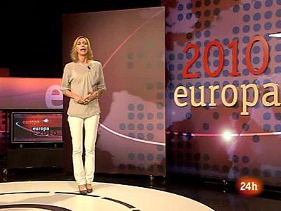Europa 2010 (30/04/10)