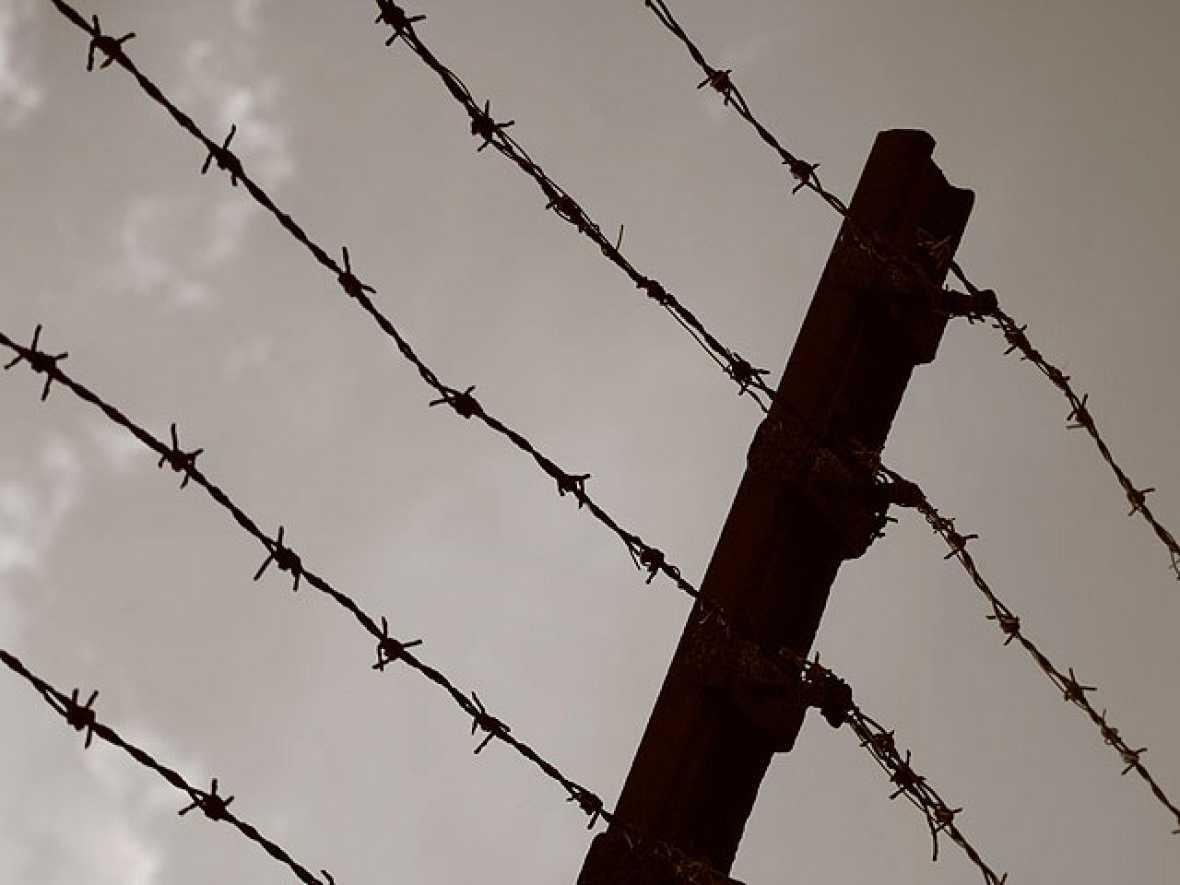 Informe Semanal: Exilio, esperanzas truncadas