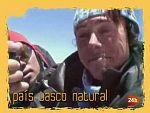 Natural - Las dos caras de la montaña