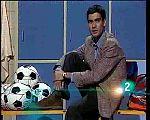 Memòries de la tele - Fem Memòria: Fantàstic