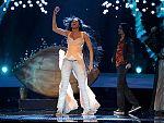 Eurovisión 2010 - Final - Armenia