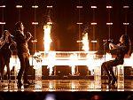 Eurovisión 2010 - Final - Rumanía