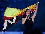 Eurovisión 2010 - Alemania, ganadora de Eurovisión 2010