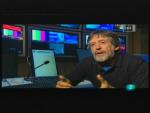 Memòries de la tele - Personatge: Emiliano Moro
