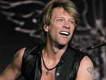 Bon Jovi en Rock in Rio Madrid