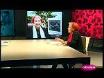 La entrevista - Rosa María Calaf