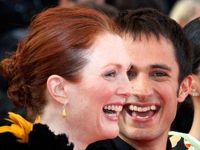 Las primeras estrellas pisan la alfombra roja de Cannes
