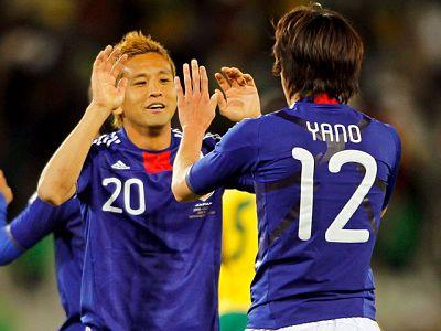 La selección de Japón ha conseguido la victoria por 1-0 ante Camerún, en el segundo partido del Grupo E. Los nipones consiguen por tanto tres puntos merecidos, ya que creyeron en la victoria desde un primer momento.