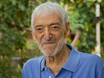 Se cumple un año de la muerte de Vicente Ferrer