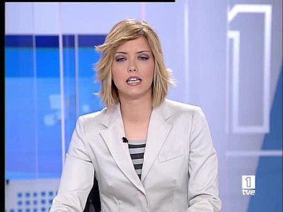 "Denegada la solicitud de ""hábeas corpus"" a Carrascosa"