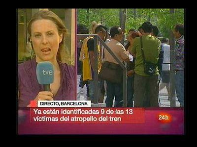 L'informatiu 24 horas (25/06/2010)