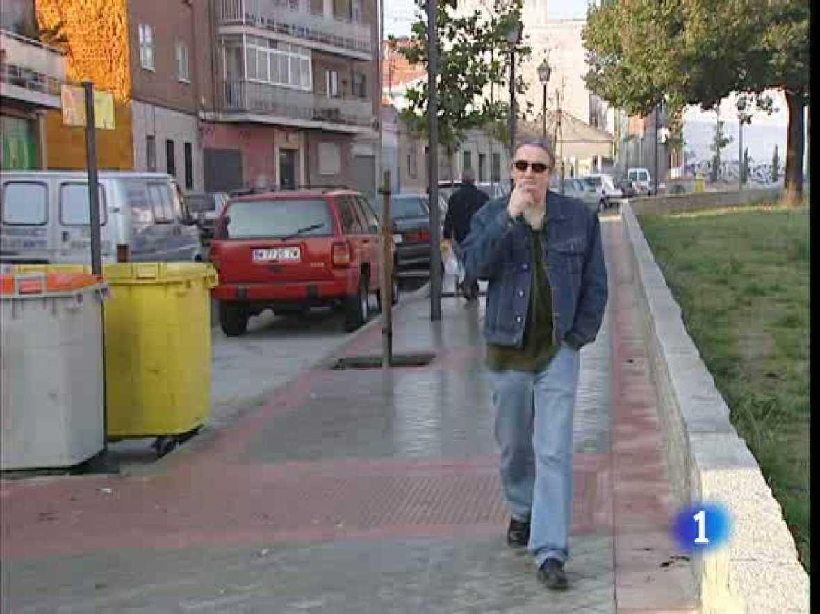 Rosendo - Directo En Las Ventas 27-9-14