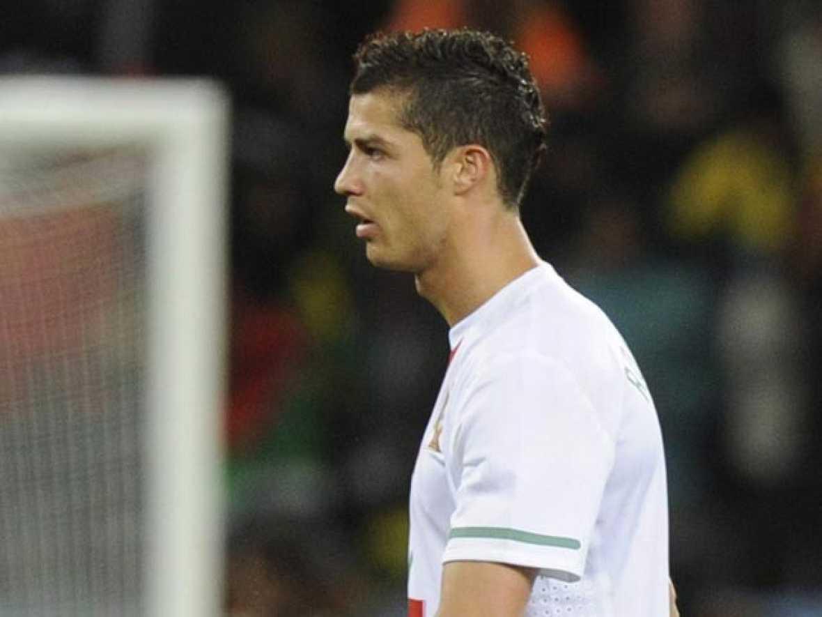 Líos en las selecciones eliminadas del Mundial 2010