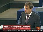 Telediario Internacional. Edición 13 horas (06/07/10)